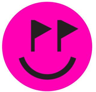 emojie en illustration de l'événement Mimoun et Zatopek