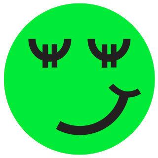 emojie en illustration de l'événement Tiamat