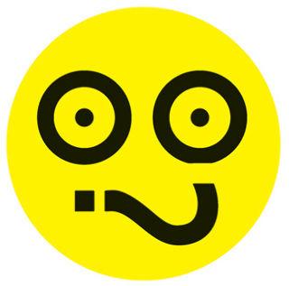 emojie en illustration de l'événement J'ai bien fait ?