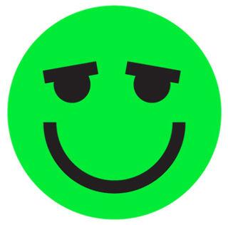 emojie en illustration de l'événement L'Avare