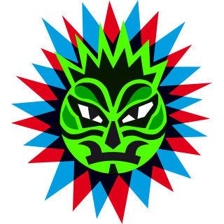 emojie en illustration de l'événement Restitution du Young'n'Club