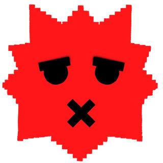 emojie en illustration de l'événement Qui a peur du loup ?