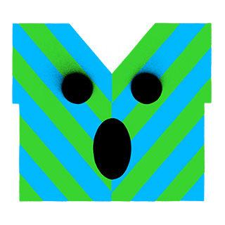 emojie en illustration de l'événement The Pajama Game