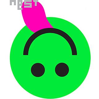 emojie de la saison 18.19