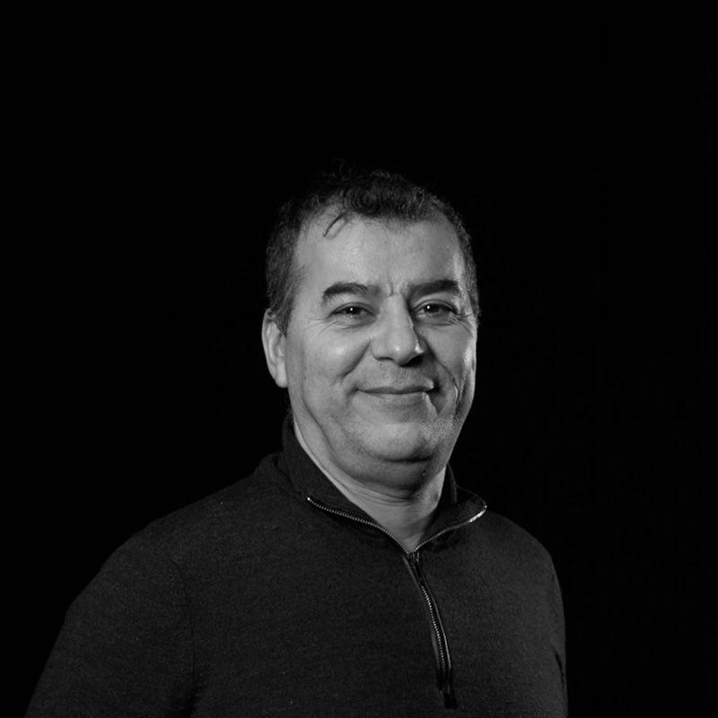 portrait Thomas Zenasni directeur technique